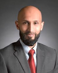Moiz Manaqibwala, MD