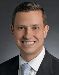 Charles Milchteim, M.D.