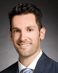 Ryan Krochak, M.D.