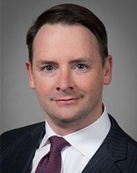 Andrew A. Tarleton, M.D.
