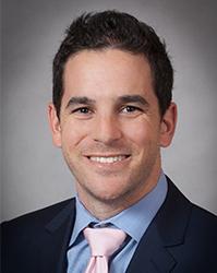 Jeffrey E. Mait, M.D.