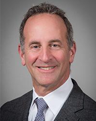 Robert J. Lippe, M.D.