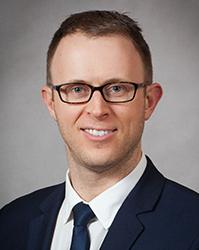 Brett A. Lenart, M.D.