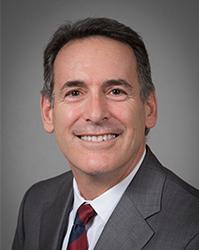 John Feder, M.D.
