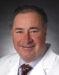 Michael P. Carroll, M.D.