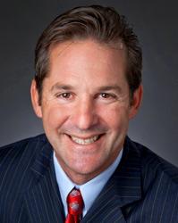 Craig Levitz, M.D.
