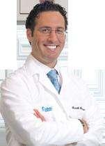 Orlin Amp Cohen Orthopedic Group Long Island Orthopedic