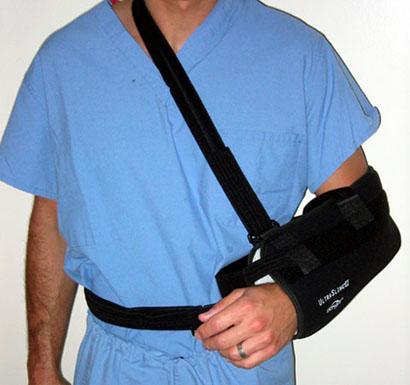 shoulder_sling.jpg