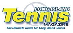 long island tennis magazine logo