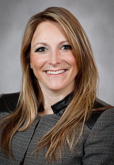 Cheryl E  Daves, M D  - Pain Management   Orlin & Cohen Orthopedics