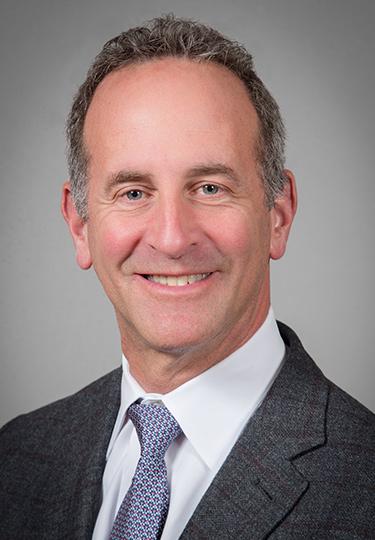 Robert J  Lippe, M D  - Hip & Knee Replacements | Orlin & Cohen
