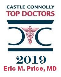Top Doc Image