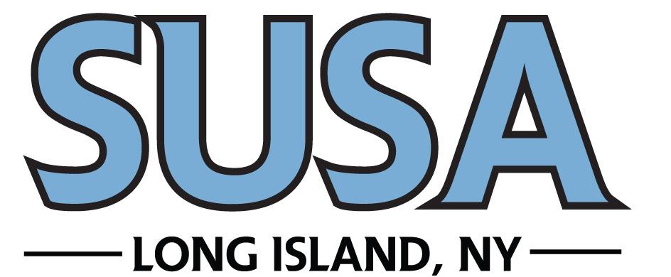 SUSA Long Island, NY