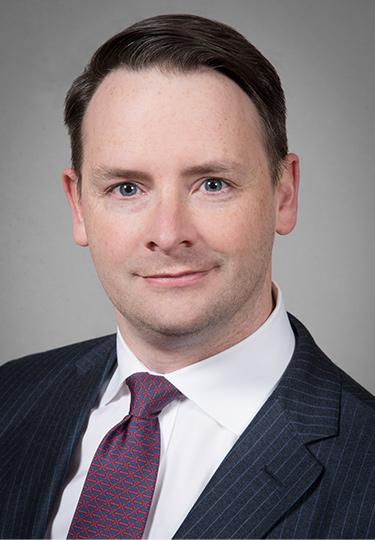 Andrew Headshot