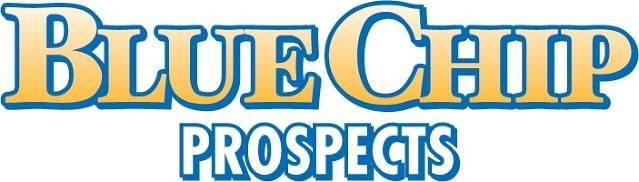 blue chip prospects logo
