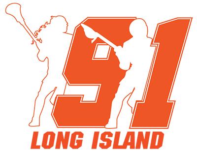team91-li logo